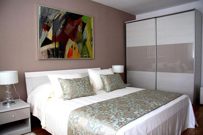 Apartman Akvarel
